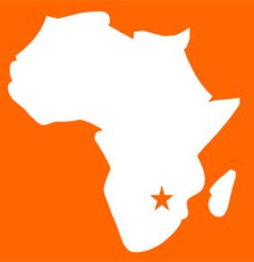 africa_map_ict_hub