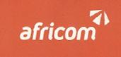 New Africom Logo