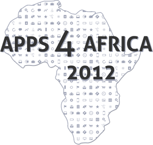 Apps4Africa 2012