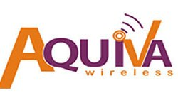 Aquiva Wireless