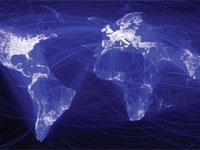 facebook-connectedness-th