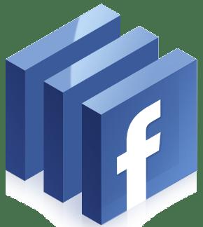 fb-logo_03