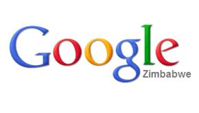Google Zimbabwe
