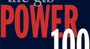 GTB Power 100