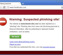 hmetro-phishing