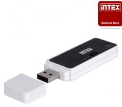 intex-adapter