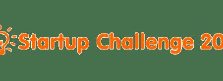 ZOL Startup Challenge 2011