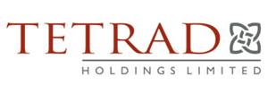 tetrad-logo