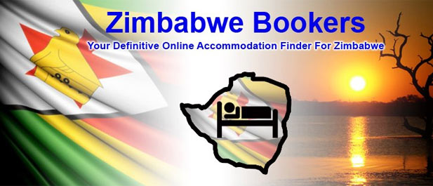 Zimbabwe online accommodation