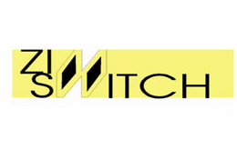 zimswitch-logo