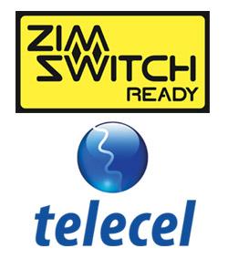 ZimSwitch Telecel