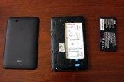 zte-tab-battery