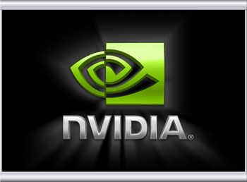 Install NVIDIA Drivers in Linux
