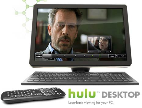 hulu-desktop-version-videos[1]