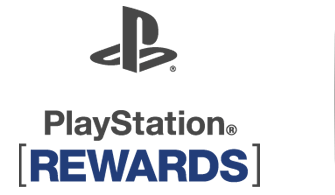 playstation-rewards-logo