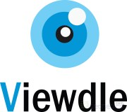OfficialViewdleLogo