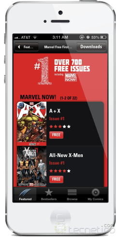Marvel-700Issues-iPhone5