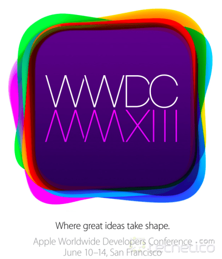 WWDC-2013-Banner-Announcement