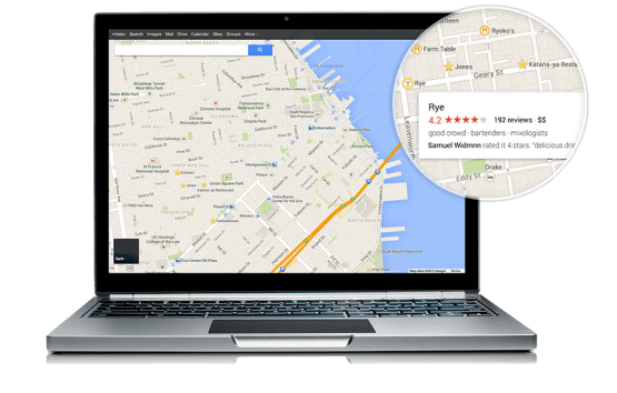 GoogleMaps-preview-GoogleI:O2013-2