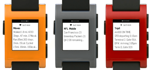 Pebble-iOS7Notifications