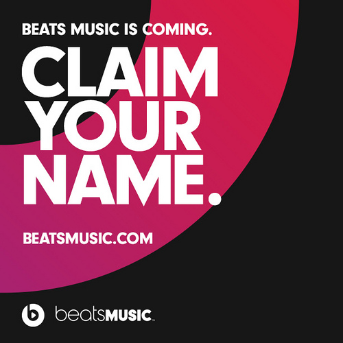 BeatsMusic-ClaimUSername-Dec2013