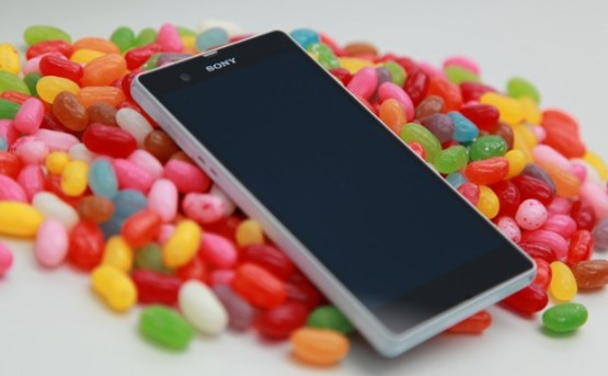 JellyBean-Xperia-Dec2013