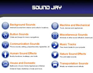 soundjay