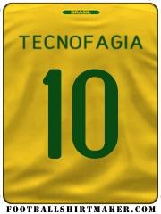 tecnofagia_futebol