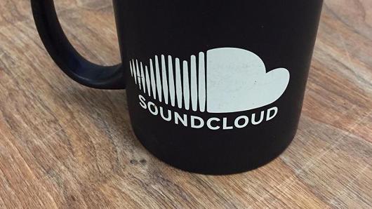 103302044-soundcloud.530x298