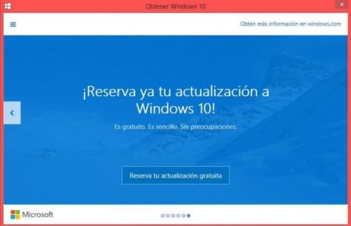 windows-10-aviso-010615