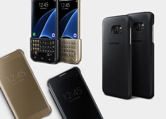 Galaxy-S7-edge-accesorios-fundas-cargador