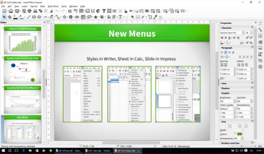 nuevos-menus-interfaz-660x595