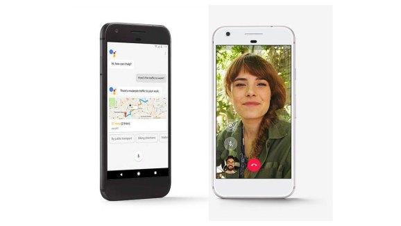 google-pixel-filtado-4