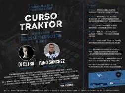 Cartel-Curso-Traktor-RecCrea-2016-2000px