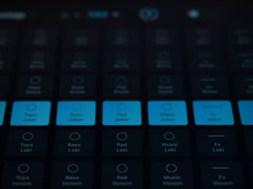 Mixvibes prepara una nueva aplicacion para iOS