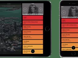 Ya disponible la nueva aplicacion Serato Pyro