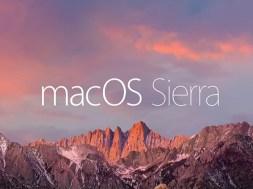 macos_sierra