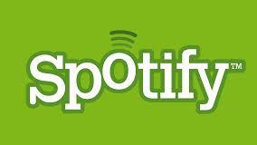 logo spotify, 10 ore limite