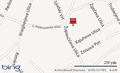map-ec76b594c002