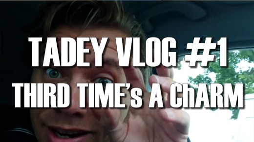 vlog1_thirdtimeacharm