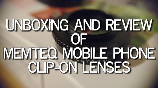 lenses-thumbnail