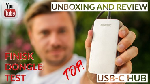 review-usb-dongle-fotka