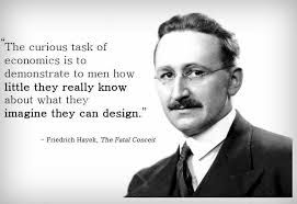 fa hayek philosophical doctrines of the world war ii in his book the road to serfdom Friedrich august von hayek critical essays  at the end of world war ii, however, hayek gained worldwide fame through publication of the road to serfdom in this book hayek argued that.