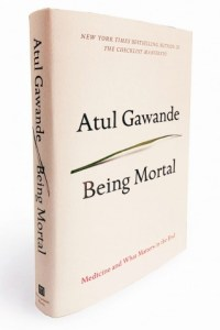 atul-beingmortal-cover3d1-319x479[1]