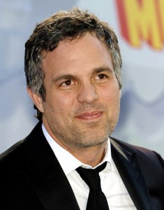 The 2015 MTV Movie Awards at Nokia Theatre L.A. Live - Red Carpet Arrivals Featuring: Mark Ruffalo Where: Los Angeles, California, United States When: 12 Apr 2015 Credit: Apega/WENN.com