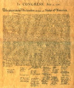 Declaration-of-Independence[1]