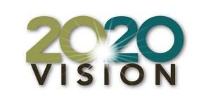 2020-vision11