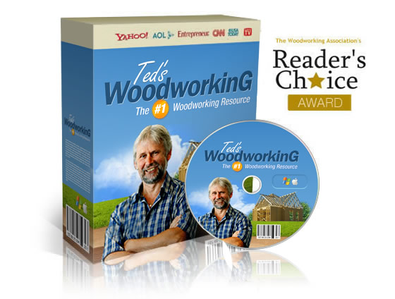 2nd hand woodworking machinery uk