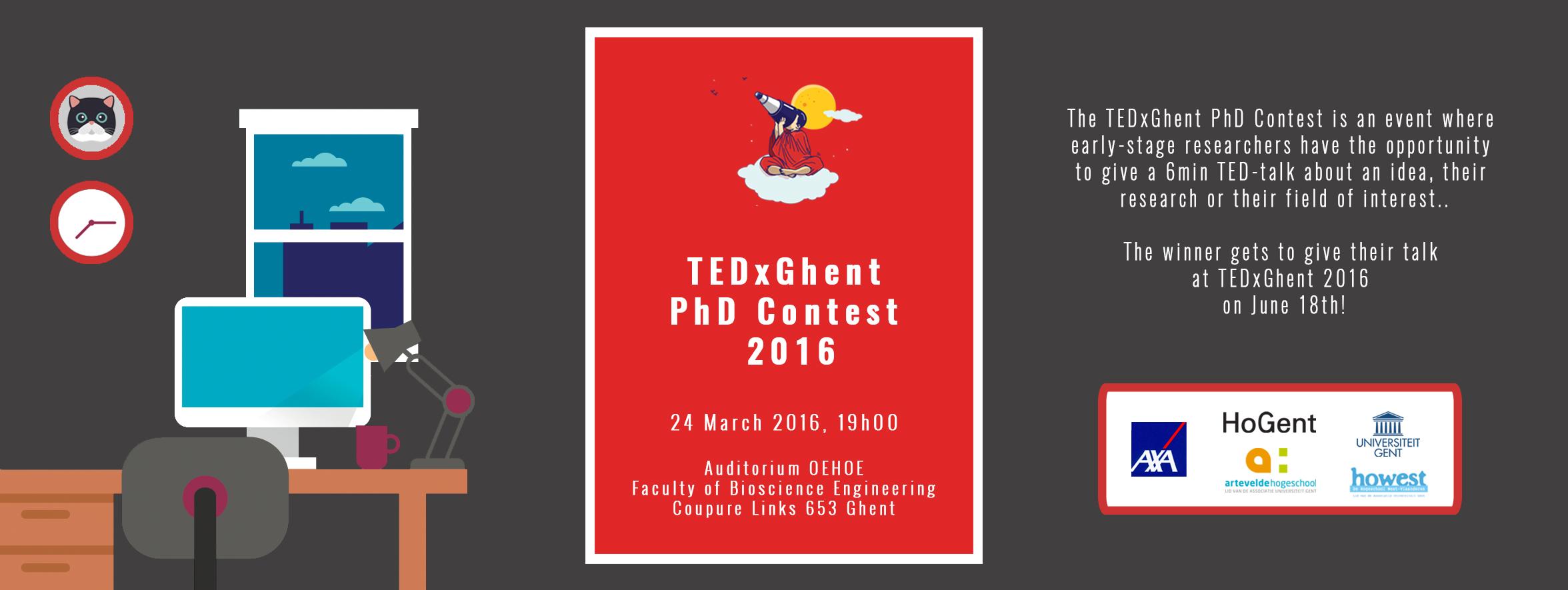 Phd Event Banner Facebook