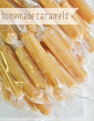 19-homemade-caramels-660x855